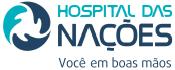 Hospital das Nações
