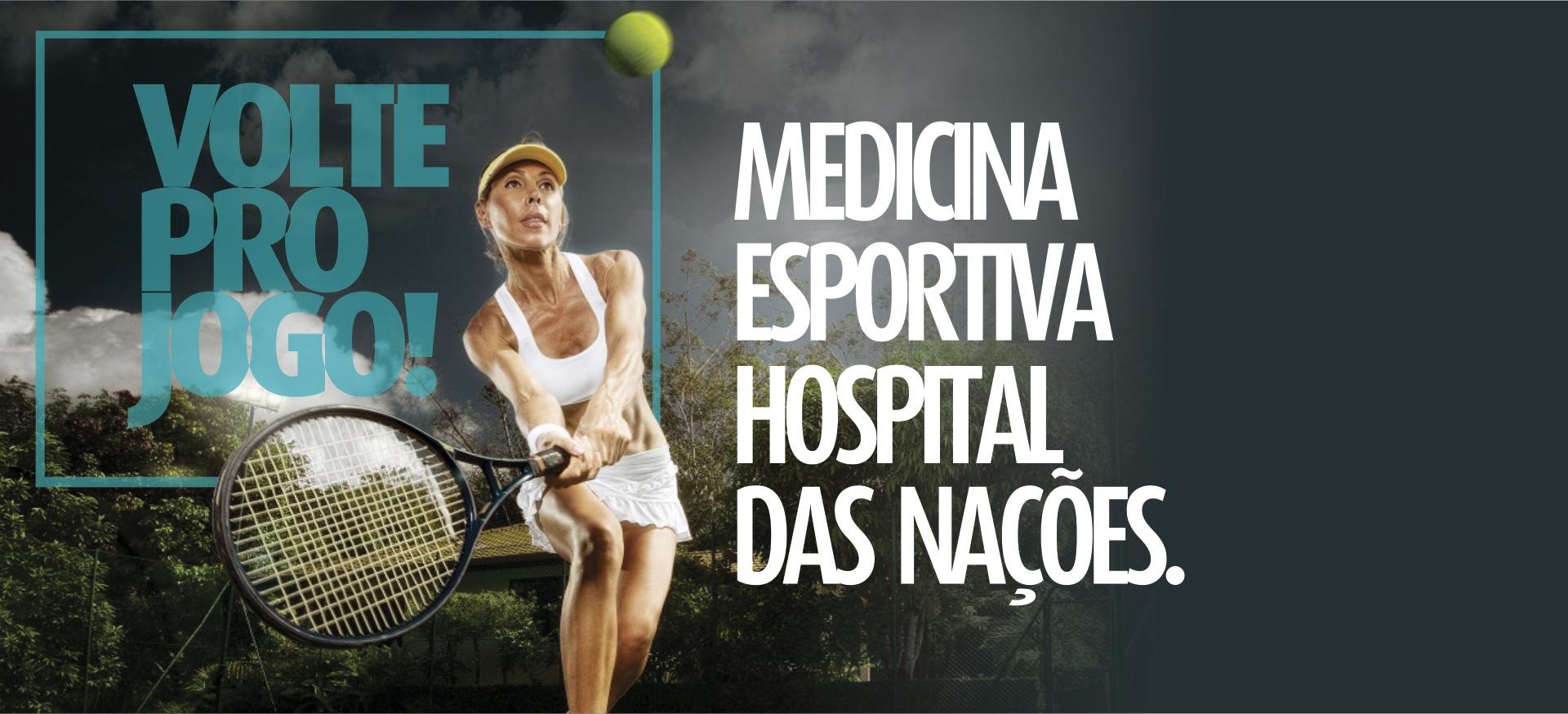 banner_medicinaEsportiva