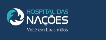 Hospital das Nações Curitiba