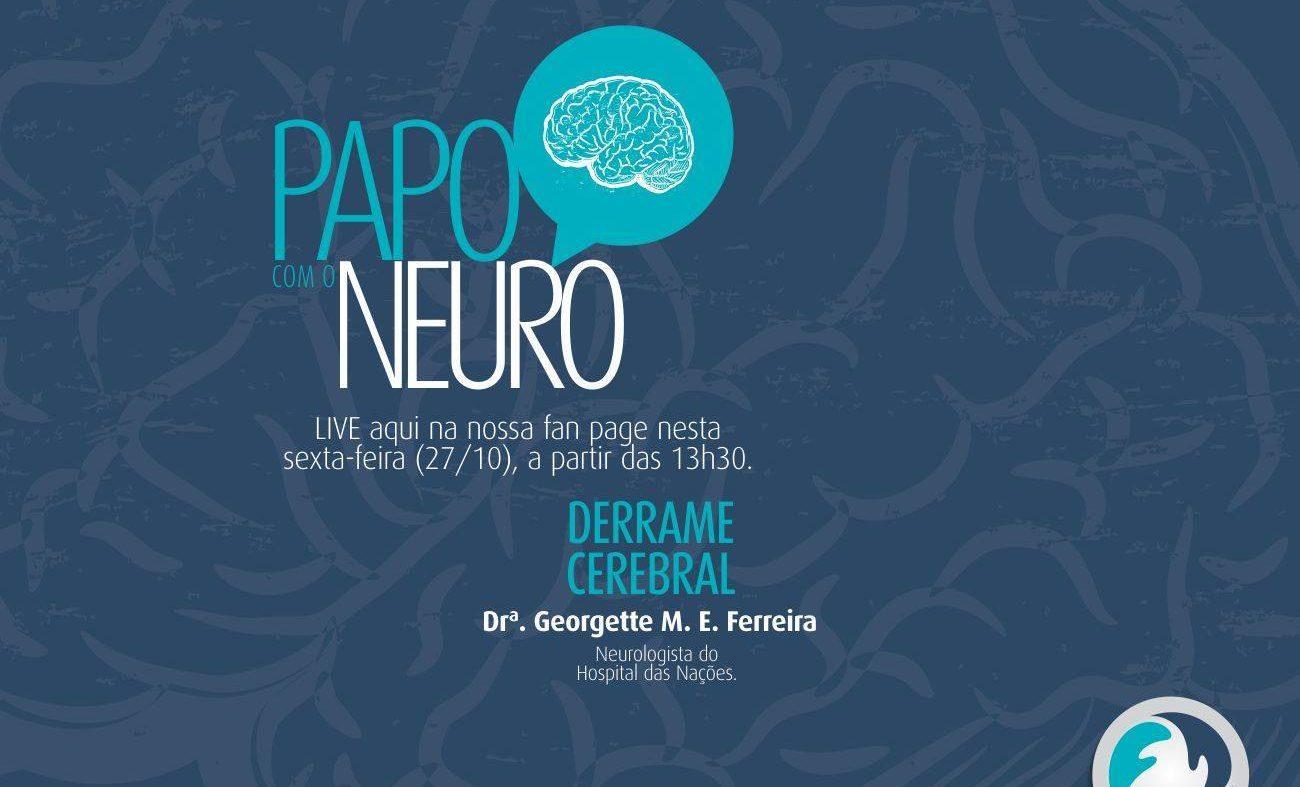 Papo com Neuro