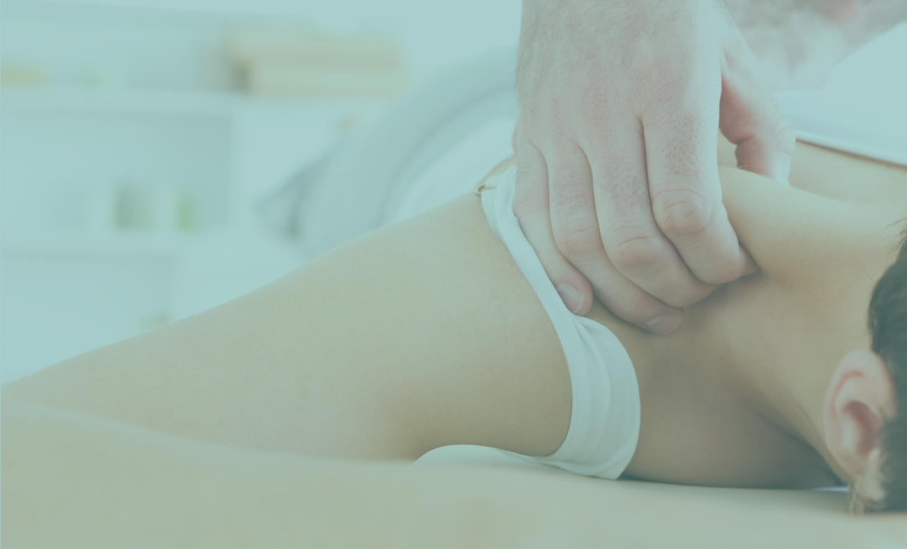 A importância do Fisioterapeuta na Cirurgia Bariátrica
