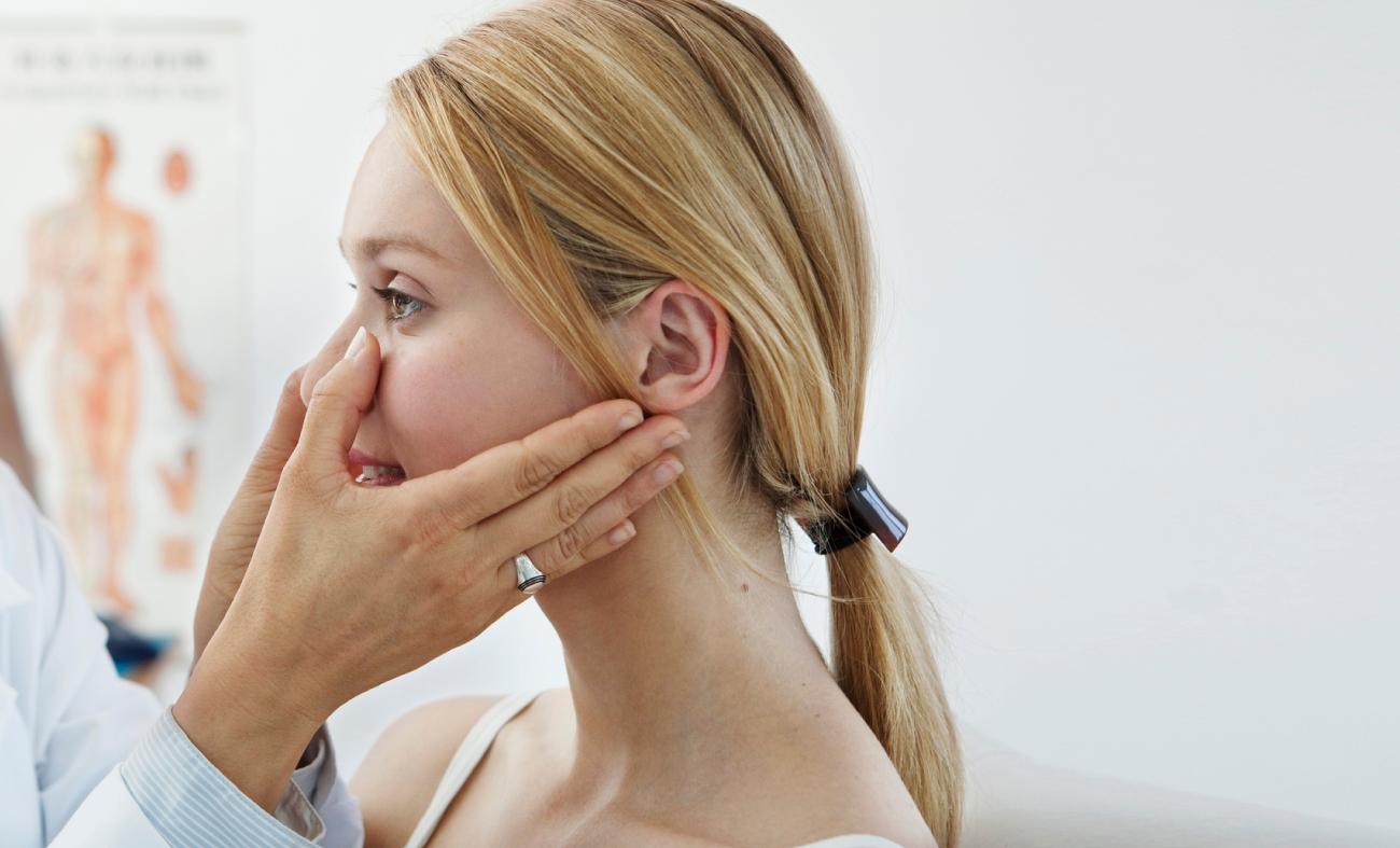 Saiba mais sobre a rinite e sinusite e previna-se!