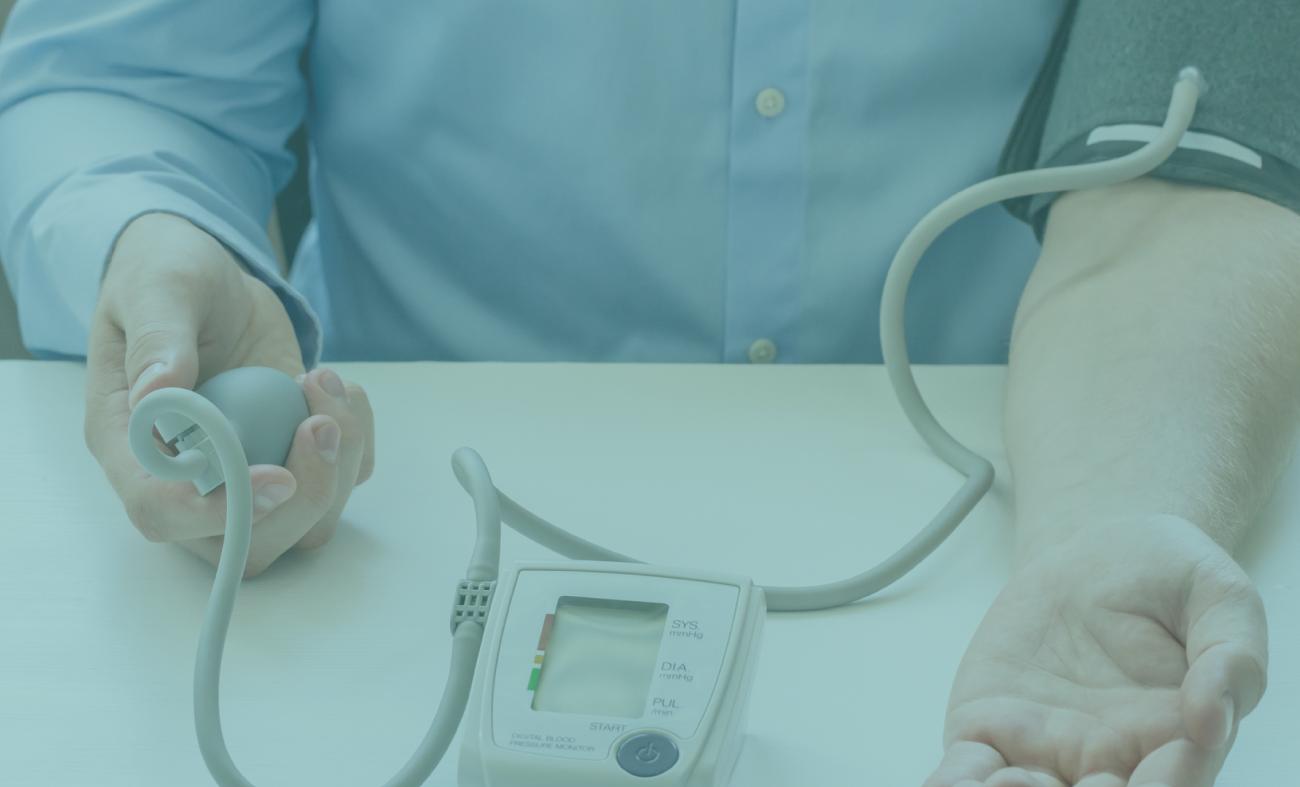 Cirurgia bariátrica e a Hipertensão
