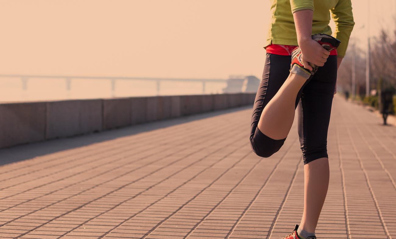 Cuidados necessários para iniciar uma atividade física