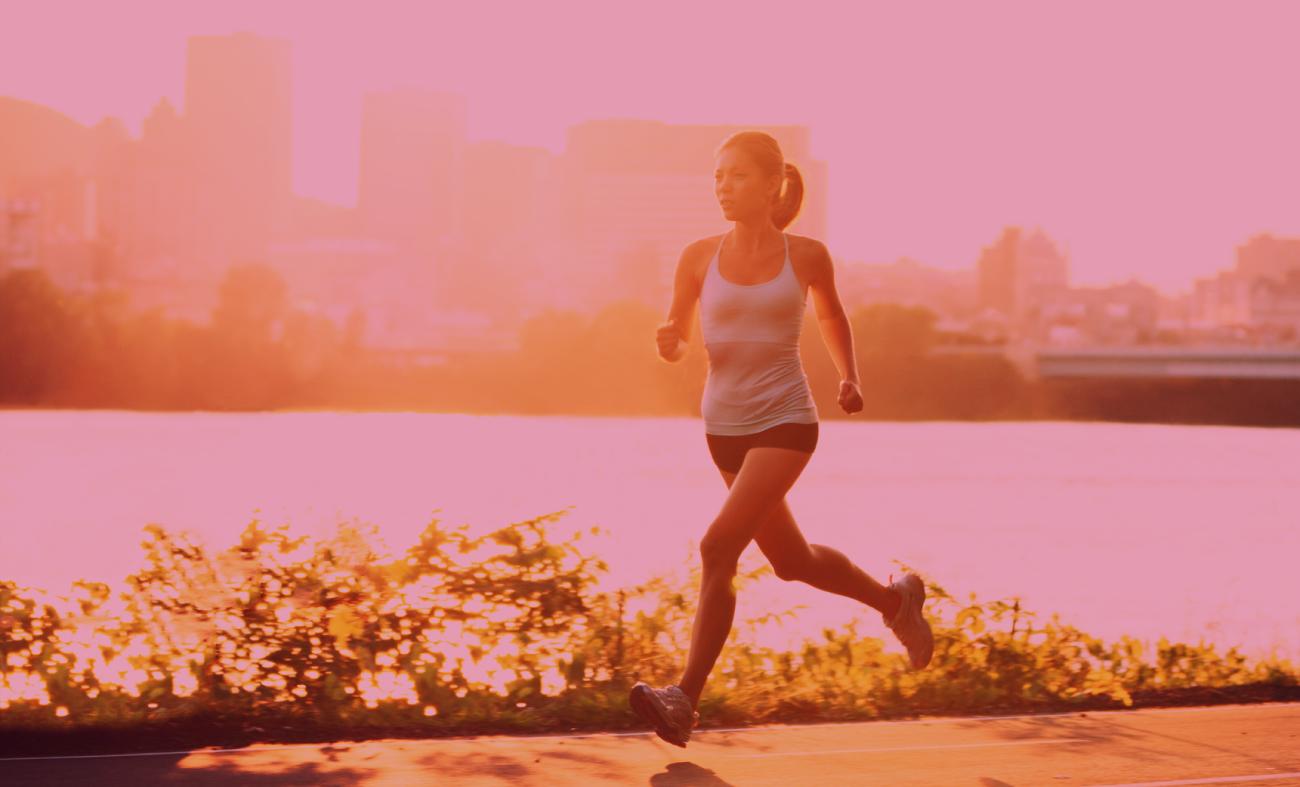 Como as atividades físicas podem ajudar a prevenir e tratar o câncer de mama