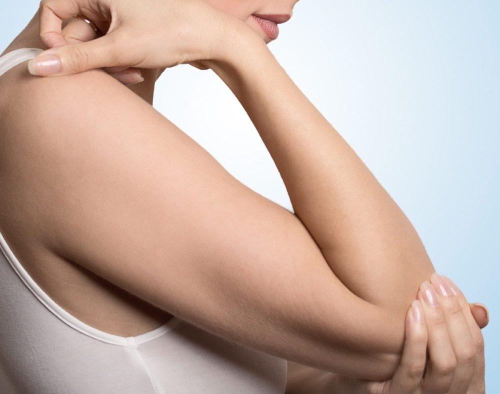 O que é reumatismo e como entendê-lo?