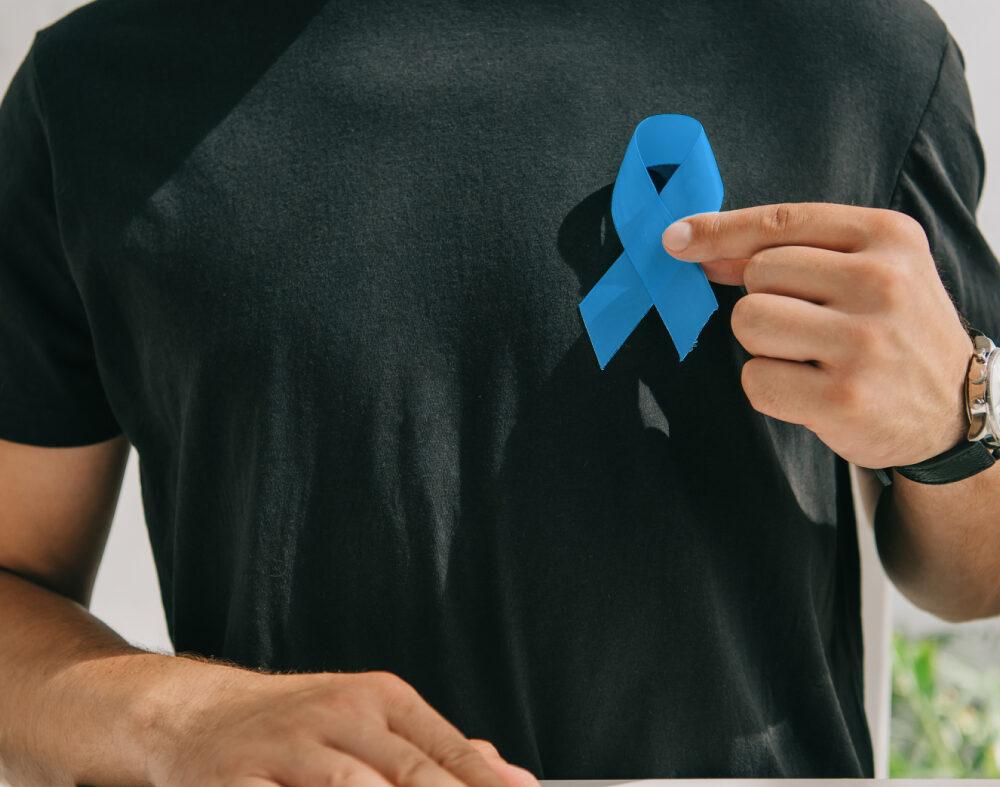 Doenças do sistema reprodutivo e urinário masculino