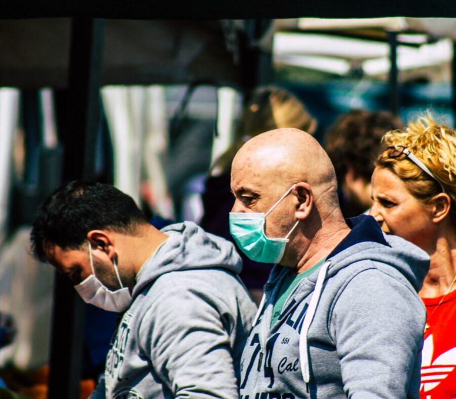 Cuidados nos deslocamentos necessários em tempos de coronavírus