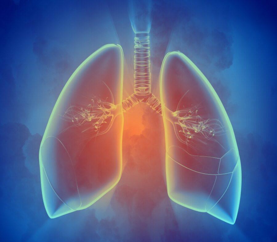 Coronavírus: estragos vão além dos pulmões