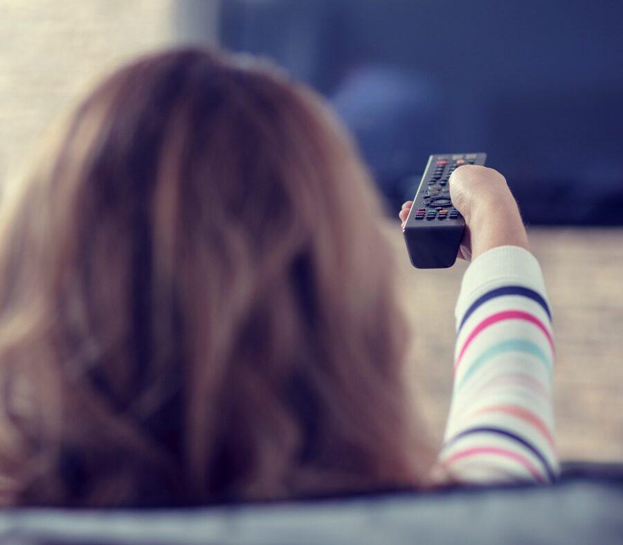 Riscos do sedentarismo para a saúde física e mental