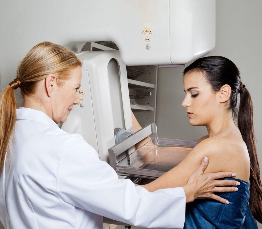 Conheça os exames que podem detectar precocemente o Câncer de Mama