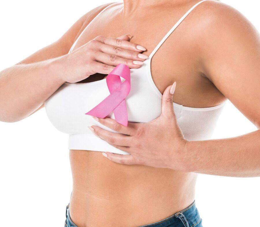 Diagnóstico precoce: o aliado na luta contra o câncer de mama