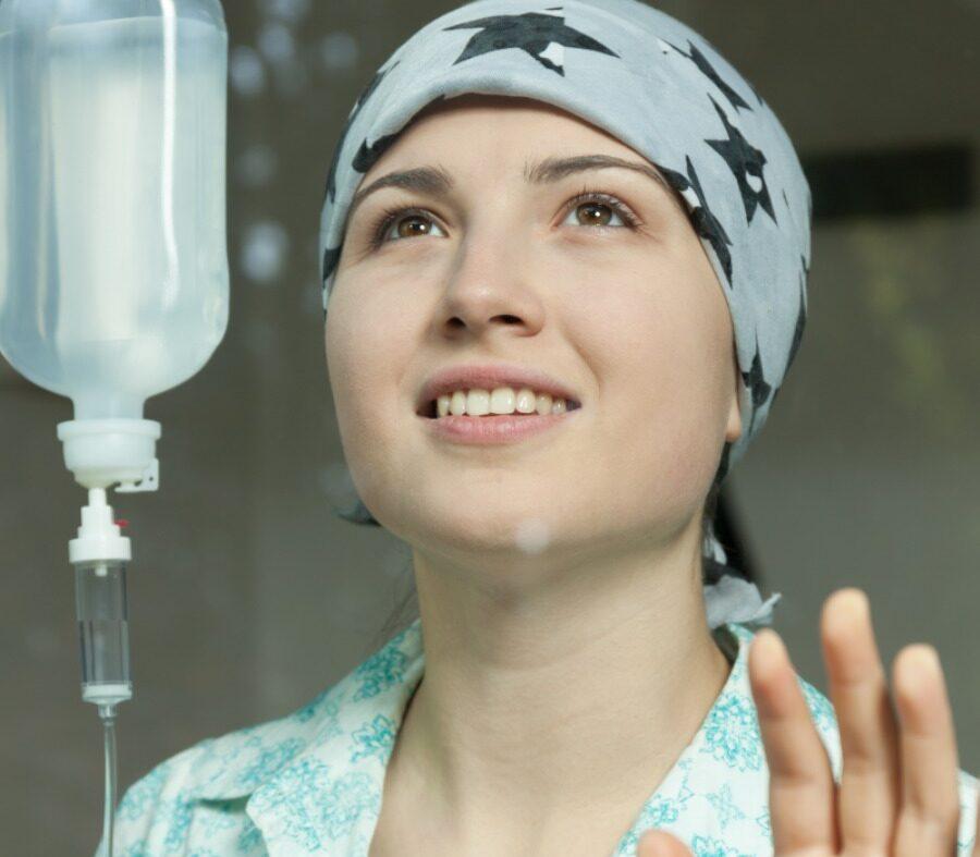 Saiba tudo sobre a quimioterapia