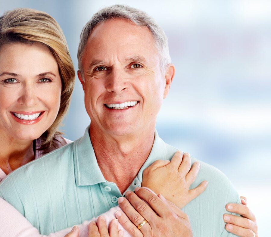 Vivendo depois do câncer de próstata